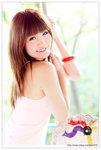 GARY9089