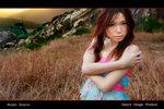 IMG_3516