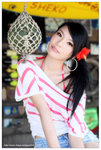 GARY9136