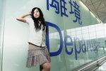DSC_1301B