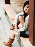 DSC_8649A