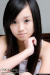 KiKi_Leung_74