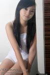 KiKi_Leung_86