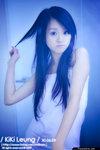 KiKi_Leung_87
