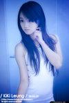 KiKi_Leung_88