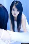 KiKi_Leung_89