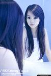 KiKi_Leung_90