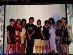 fashion_show (237)