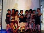 fashion_show (238)
