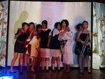 fashion_show (241)