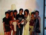 fashion_show (242)