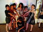 fashion_show (243)