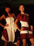 fashion_show (77)