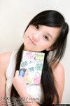 KiKi_Leung_24