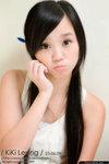 KiKi_Leung_25