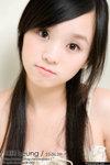 KiKi_Leung_41