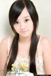 KiKi_Leung_43