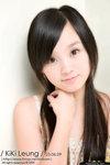KiKi_Leung_46