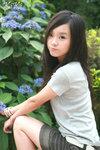 IMG_0016_KiKi_001
