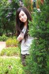IMG_0018_KiKi_001