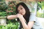 IMG_0052_KiKi_001