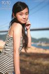 IMG_0530_KiKi