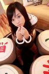 IMG_3999 copy_2