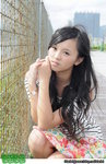 DSC_3421