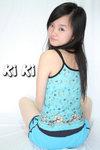IMG_8807 copy