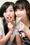 KiKi_and_Destiny_02
