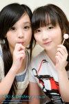 KiKi_and_Destiny_03