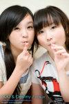 KiKi_and_Destiny_04