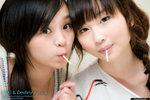 KiKi_and_Destiny_05