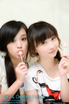 KiKi_and_Destiny_08