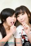 KiKi_and_Destiny_10