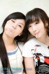 KiKi_and_Destiny_11