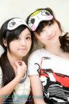 KiKi_and_Destiny_12