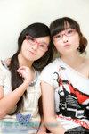 KiKi_and_Destiny_15