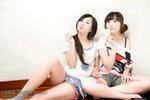 KiKi_and_Destiny_17