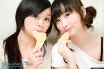 KiKi_and_Destiny_18