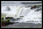 iguazu falls DSC_0164C1