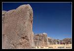 huge limestone rock @ saqsaywaman DSC_0337C1
