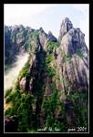 天都峰  (File0492svc)