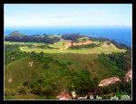 清 水 灣 俱 樂 部 高 爾 夫 球 場