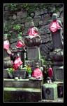 kofuku temple in nagasaki 長崎興福寺