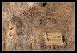 Ollantaytambo DSC_0697C1