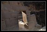 Ollantaytambo DSC_0708C1