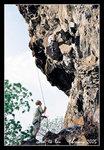 0205 climbing011c