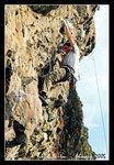 0205 climbing014c