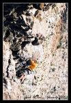 0205 climbing018c